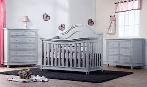 Munire Dresser With Hutch by Decorating Grey Crib By Munire Crib Plus Matching Dresser On