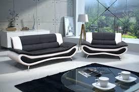 canapé noir et blanc canape canape noir et blanc canape noir et blanc angle canape