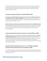 Best Law Resume Mba Sample From Thesis Evolution Writing A
