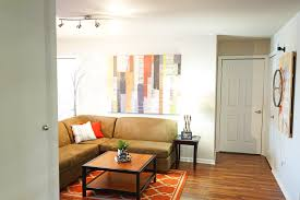 1 Bedroom Apartments Morgantown Wv by Student Housing Cev Morgantown