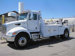 100 Cheap Used Trucks For Sale By Owner Semi Trucks For Sale By Owner Tradingboardinfo