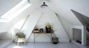 Full Size Of Living Roomattic Conversion Amazing Simple Modern Attic Room Remodel Idea