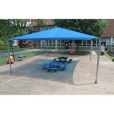 Sportsplay 20 X 24 Ft. Stand Alone Shade Structures | Hayneedle Custom Shade Sails Contractor Northern And Southern California Promax Awning Has Grown To Serve Multiple Projects Absolutely Canopy Patio Structures Systems Read Our Press Releases About Shade Protection Shadepro In Selma Tx 210 6511 Blomericanawningabccom Sail Awnings Auvents Polo Stretch Tent For Semi Permanent Fxible Outdoor Cover Shadeilsamericanawningabccom Shadefla Linkedin Restaurants Hospality Of Hollywood