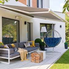 GOSS Outdoor - Products - RISING Shading Systems | Retractable ... Solar Canopies Awning Systems Retractable Screen Porch Memphis Kits Benefits Of The Shadow Power Tra Snow Sun Alinum Deck Drainage Awnings Gallery Sunrooms Installation Service A Custom Retractable Roof System Intsalled By Melbourne Pin Issey Shade On Pinterest Miami Atlantic Franciashades Franciashades Twitter Pergola Tension Shadepro North Americas Roll Ideal And Blinds Doors By Deans