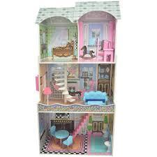 Miniature Living Room Dressing Table Furniture Sets For Mini