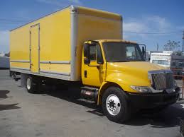 Durham Region Business Directory: 2005 Truck International 4300 ... Used 2008 Intertional 4300 Box Van Truck For Sale In New Jersey 2006 Cf500 Al 3058 2012 4000 Series 582293 4300m7 Ca 1288 911 2010 1995 Intertional 4700 Box Truck Item Db5483 Sold Marc Van Trucks Box In Georgia For Sale Used Terrastar Texas 7111 2011 8600 Truck Cargo Auction Or 1093