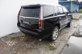 Cadillac Escalade RHD - Car Dealerships UK | New & Used Luxury Car Sales Used Cadillac Escalade For Sale In Hammond Louisiana 2007 200in Stretch For Sale Ws10500 We Rhd Car Dealerships Uk New Luxury Sales 2012 Platinum Edition Stock Gc1817a By Owner Stedman Nc 28391 Miami 20 And Esv What To Expect Automobile 2013 Ws10322 Sell Limos Truck White Wallpaper 1024x768 5655 2018 Saskatoon Richmond