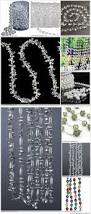 Christmas Tree Bead Garland Ideas by 717 Best Christmas Craft Fun Images On Pinterest Christmas Ideas