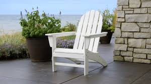 POLYWOOD® Vineyard Adirondack Chair - AD400 3 Best Polywood Rocking Chairs Available On Amazon Nursery Gliderz Unfinished Wood Children Loccie Better Homes Gardens Ideas Outdoor Chair Poly Adirondack Livingroom Plastic Recycled Rocker Online Childs 6 Ways To Use Polywood Fniture For Patio Seating The Unique Teak Maureen Green C Ny Purple Plastic Adirondack Chairs Siesta Synthetic Welcome Pawleys Island Hammocks Trex Joss Main Presidential Reviews Wayfair