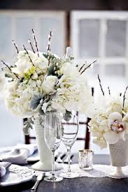 Awesome Winter White Flowers Ideas