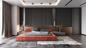 100 Modern Architecture Interior Design 51 Bedrooms With Tips To Help You