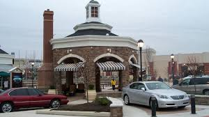 Valley Promenade - 100 Images - Challenging Lmt Officials To Think ... Barnes Noble Bn_happyvalley Twitter The Promenade Shops At Saucon Valley Arts Academy Charter Jensop Sing Traveler Idealist Dreamer Singer Pseverance Publishing Ipdent Publisher Lehigh Pa Online Bookstore Books Nook Ebooks Music Movies Toys Young Peoples Philharmonic Jsp Spring 2017 School Tour Mall To Add More Upscale Outdoor Shops Center Read Across America Dr Seuss Birthday Parties In Junior String And Valley Promenade 100 Images Challeing Lmt Officials Think