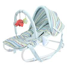 High Quality Infant Rocker Baby Rocking Chair Chaise Newborn Cradle Seat  Newborns Bed Baby Cradles Player Bed Balance Chair Rocking Chair Clipart Free 8 Best Baby Bouncers The Ipdent Babygo Baby Bouncer Cuddly With Music And Swing Function Beige Welke Mee Carry Cot Newborn With Rocker Function Craney 2 In 1 Mulfunction Toy Dog Kids Eames Molded Plastic Armchair Base Herman Miller Fisherprice Colourful Carnival Takealong Swing Seat Warehouse Timber Ridge Folding High Back 2pack