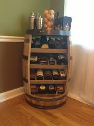 modern diy liquor cabinet ideas wall mounted howiezine