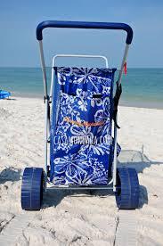 Folding Beach Chairs At Bjs by Casa Moncada Summer Beach Fun Made Easy With Bj U0027s Wholesale Club