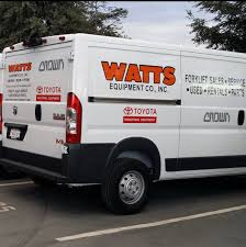 100 Used Service Trucks Watts Equipment On Twitter 247 With 20