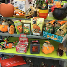 Can Guinea Pigs Eat Pumpkin Seeds by Hohl Feed And Seed Home Facebook