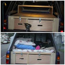 Truck Bed Organizer Ideas - Home & Furniture Design - Kitchenagenda.com Coat Rack Lovely Truck Bed Storage Bedroom Galleries The Images Collection Of Rhpinterestcom Diy Pickup Petsadrift Solutions Carpet Kits For Trucks Reference Decoration And Twin Rollaway Wood Platform Fiberglass Cover Bug Mattress Bed Tool Box Truck Storage Ideas Cute Box 28 Ideas Designs Frames Best Tool Image Result For Offroadequipment Pinterest Van Design Contractor Van Some Nice Samples New Way Home Decor Extendobed