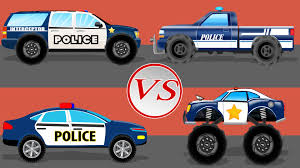 Big Trucks | Police Cars And Trucks Battles | Cartoon Police Cars ... Learn Colors With Big Trucks Cars Heavy Vehicles For Kids Monster Truck Big Toddlers Funny Big Trucks Compilationheavy Cstruction Equipment Dan We Are The Studebaker Us6 2ton 6x6 Truck Wikipedia Los Monster Mas Locos Videos Scary Military Garage Evil To Dvd Cover Machines Road Cstruction By Kaltses Issuu Accsories Bestwtrucksnet Walmart Joins Retailers Planning Try Out Tesla Bloomberg Learning Count Children Numbers 1 10 Get The Ldown On Ashley Transports 2007 Peterbilt 379 Called