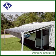 Pvc Sunshade, Pvc Sunshade Suppliers And Manufacturers At Alibaba.com Patriot Awning Company Charlotte Supplier Contractor Blog Retractable Awnings Choosing The Right Nz Alinum Window Discount Polycarbonate Windows 2017 On Drop Arm Vertical Cassette Blinds Chrissmith China Double Glazed New Caravan Retro Nz Bromame Choose Best In Singapore Malaysia And Large And Canopies Shade Solutions Since