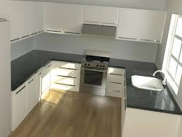 plan de travail escamotable cuisine table de travail cuisine ekbacken plan de travail ikea plan de