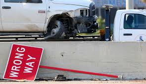 Loop 410 Lanes Closed Following Rollover Crash Near Culebra Road ... Tow Truck San Antonio Uncategorized Spectrum Pating Pantusa Towing Recovery Llc In Texas 78255 Towingcom Woman Hit Killed By Tow Truck Trying To Cross Street Catch Mission Wrecker Service Craigslist Rollback For Sale New Cars Upcoming 2019 20 Roadrunner Offers Light Medium And Heavyduty Towing Medium Duty Tx Rr Trucks Vehicles Quotes Insurance Companies Best Image Kusaboshicom Private Property Parking Enforcement