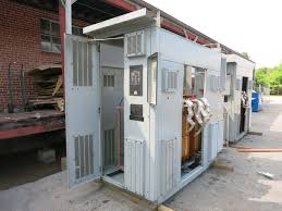 Keyence Light Curtain Troubleshooting by Abb 1000 1333 Kva 13800 V 480y 277 3r Encl Dry Type Transformer