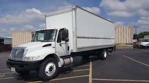 Used Trucks For Sale In Houston, TX ▷ Used Trucks On Buysellsearch Fresh Elegant Craigslist Houston Tx Cars And Trucks 27229 Griffith Truck Equipment Houstons 1 Specialized Used Inspirational Ms 7th Pattison Inventory Detail Kyrish Centers Bhph Txbad Credit Auto Loans Houstonpreowned New Ttc Fuel Lube Skid At Texas Center Serving Image 2018 Mack In Tx For Sale On Buyllsearch Chn613 Wallpapers Gallery 2007 Intertional 8600 In Youtube Cartex Motors Impremedianet
