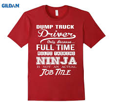 Buy Dump Truck Driver And Get Free Shipping On AliExpress.com Dump Truck Driving Jobs Atlanta Ga Alabama In Nj Auto Info Pallet Jack Operator Job Description For Resume Inspirational Free Download Dump Truck Driver Jobs Bc Billigfodboldtrojer Driver Awesome Peterbilt Trucks Sample Drivere Objective Heavy Cover Letter Otr Water Baltimore Maryland Md Contracting Drivers Certificate Of Employment As New Job Description Resume Carinsurancepawtop Semi School Cdl Or Electrocuted On The Youtube Mega Bloks Cat Also For Sale Jamaica And
