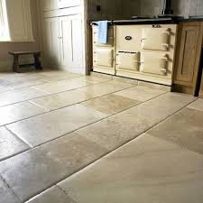 limestone flooring tiles fontenay pillow edge white
