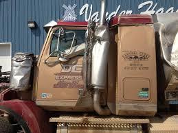 100 Semi Truck Transmission 2013 Western Star 4964 Sleeper For Sale Sioux Falls SD
