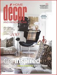 100 Home Furnishing Magazines Inspirational Decor Cobble Usa