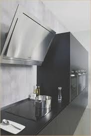 ot de cuisine pas cher nettoyage de hotte de cuisine source d inspiration magnifiqué hotte
