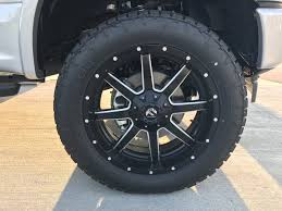 2017 Lifted Ford F-150 Trucks | Laird Noller Auto Group Spin Tires Lifted Semi Truck Rock Crawling Kansas City Trailer Custom Black Widow Trucks Best Chevrolet 50 Pickup For Sale Under 100 Savings From 1229 Used For Near You Phoenix Az Ram Gallery Ford F250 Xl New Cars Upcoming 2019 20 Conklin Fgman Buick Gmc In Mo 1998 Dodge Ram 3500 Laramie Slt Quad Cab Pickup Truck Item Robert Brogden Dealership Sca Performance Quality Net Direct Auto Sales Ford Cmialucktradercom Hendrick Shawnee Mission Chevy