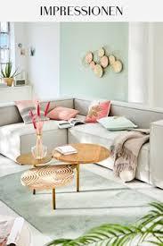 250 wohnzimmer ideen in 2021 stilvoll wohnen impressionen