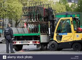 Cologne, Germany. 23rd Apr, 2017. Police Officers Dismount ... 2009 Chev C4500 Kodiak Eti Bucket Truck Fiber Lab Ifthookloader Bodies Rolltechs Specialty Vehicles Turbo Dismount 15 Youtube For All Your Specrushing Car Smashing Needs Image Artwork 5jpg Steam Trading Cards Wiki Stickman Crush Apk Troopers Kamaz63968 Typhoon Editorial Photography Lp Ep2 Frogger Fire Trouble Parking Lot Key Global G2acom Repair And Wash Merx Truckbrandsjpg
