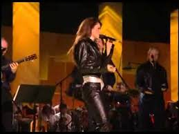 Whose Bed Shania Twain by Whose Bed Have Your Boots Been Under Shania Twain Youtube