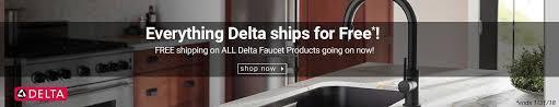 delta aerator efaucets com