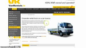 Driving A Rental Van Or Truck On A Car Licence In Ireland - YouTube Resume_russe_mccullum 2015 2017 Ford F650 Dump Truck Or Used Small Trucks For Sale And Driving School In Sydney Lr Mr Hr Lince Heavy Rigid Linces Gold Coast Brisbane The Filedaf With Trailer No 32kl98 Pic1jpg Wikimedia Ultimate Pre Drive Checklist Ian Watsons Driver Traing Nsw Hr Truck License Free Resume Samples Pin By Ray Leavings On White Trucks Pinterest White Single Axle Super 10 Capacity With Lince Medium Rigid Qld