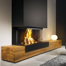 looking for the right fireplace take a look at these