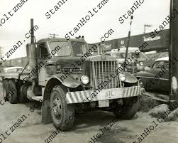 Index Of /images/trucks/Sterling/1950-1959/Hauler 1948 1949 1950 Sterling Truck Model Hc Hcs Sales Brochure For Sterling Truck Bodies For Sale Used 2006 Acterra 8500 Tandem Axle Daycab In Ga Trailer Transport Express Freight Logistic Diesel Mack Freeway Ford Lyons Il Chicagoland Fleet Enclosed Car Carrier Enclosed Car Carrie Flickr A Line Trucks Line Set Back Index Of Imagestruckssterling1949 Beforehauler Trucking Pinterest Dump Trucks The Worlds Best Photos Sterling And Towing Hive Mind