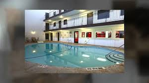 Brighton Village Apartments - New Brighton Apartments For Rent ... Sepshead Bay Gravesend Brighton Beach Brownstoner Crescent Apartments Regency Architecture Stock Photo Apartment For Rent In Louisville Ky Studio Waverly Rentals Ma Trulia The 28 Best Holiday Rentals In Hove Based On 2338 Housing Place Stow Oh Home Design Awesome To Greystone At 177 Lane Ny 14618 Flats Holiday Cottages One Bca Consultants Gaithersburg Md Village