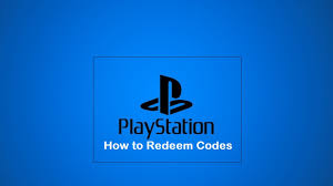 How To Redeem The PSN Code / Coupon Code? {Complete Guide ... Cdkeyscom Home Facebook Vality Extracts Shipping Discount Code Hp Ink Cd Keys Coupon Uk Good Deals On Bucket Hats 3 Off Cdkeys Discount Code 2019 Coupon Codes 10 Gvgmall Promo Promotion 2018 Primo Cubetto Punkcase Scdkeyexclusive For Subscribersshare To Reddit Coupons Steam Prestashop Sell License Twitter Game Httpstcos8nvu76tyr