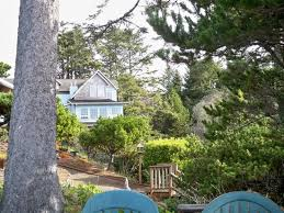 Ocean House Bed and Breakfast Prices & B&B Reviews Newport