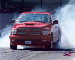 Burn Out Pictures... Post Em Up!!!! - Dodge Ram SRT-10 Forum - Viper ... The Monster On Wheels Serving Mexican Food Burnout Truck Kj Motsports Drag Racing Burnout In The Waterbox Chevy Luv Pickup Bad Lbz Duramax Does A Huge Smokey 1st3rd Gear Black Insane 65 Rat Rod Burnout Rats Rides Pinterest Epic Footages From Hpt Shootout 2014 Watch A 72 Year Old Viper Powered Fire Truck Doing Massive Contest Kicks Off George Geer Memorial Car Show Farmtruck Wreck Summernats Competion Torquetube Video 8 Wheel In Dump Diesel Army Double Shelby 1000 F350 While Towing Super Sa Trucks King 2015 High Country Coub Gifs With Sound