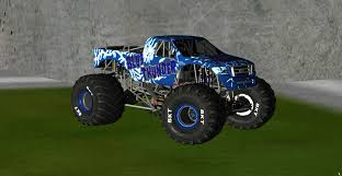 Sim-Monsters Schedule Living The Dream Racing Monster Jam Vancouver 2018 Steemit Time Flys Trucks Wiki Fandom Powered By Wikia Results Page 19 Rumbles Into Qualcomm The San Diego Uniontribune Tag Timeflysmonstertruck Instagram Pictures Instarix Truck Brandonlee88 On Deviantart Wild Flower So Cal Fair October 3 2015 Steemkr Crushes Through Angel Stadium Oc Mom Blog Wip Beta Released Crd Bev Skin Pack Beamng