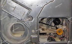 partager vos conseils de dépannage moteur lent machine à laver