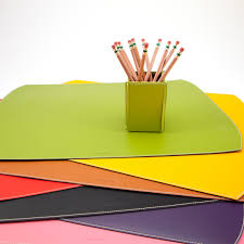 Desk Blotter Paper Pads by Desk Blotter I Call It A Desk Pad So Pretty Office Style