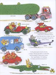Richard Scarry's Cars And Trucks And Things That Go By Scarry ... Summer Traffic Hacks With Richard Scarry The Home Tome I Dont Have A Clue But Im Fding Out Lesson 172 Cars And Trucks Things That Go Amazoncouk That Buy Remote Control Store Amazoncom Lego Duplo My First 10816 Toy For 2 790 Best Acvities Preschoolers Images On Pinterest Fine 19894 Kids Crafts Craft Best 25 Trucks Birthday Party Ideas Car And Youtube Transportation Parties Foodie Force September 2017