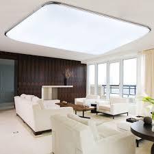 46 led kitchen ceiling lighting led light design amazing kirchen